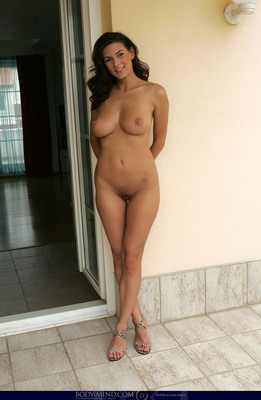 Busty Housewife - 14