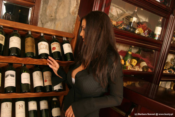 Winery - 01
