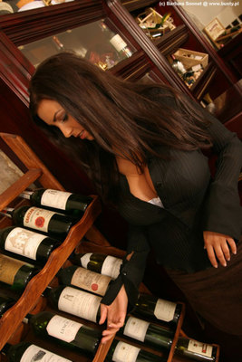 Winery - 02