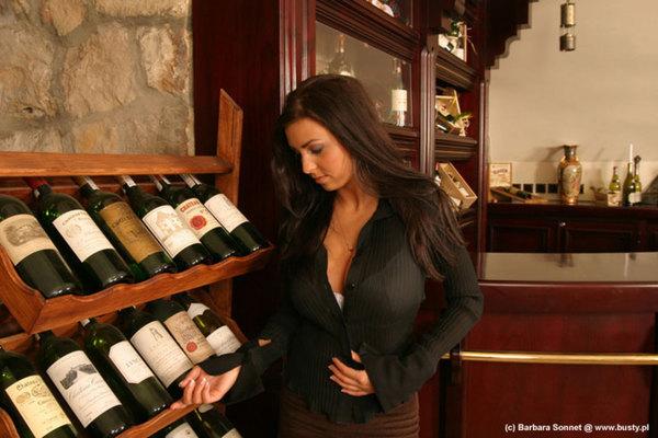 Winery - 03
