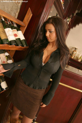 Winery - 04