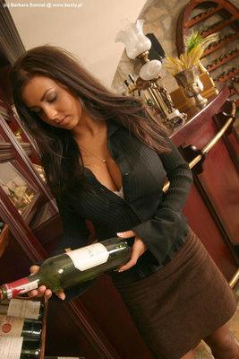 Winery - 05