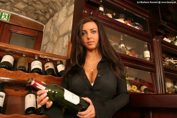 Winery - 06