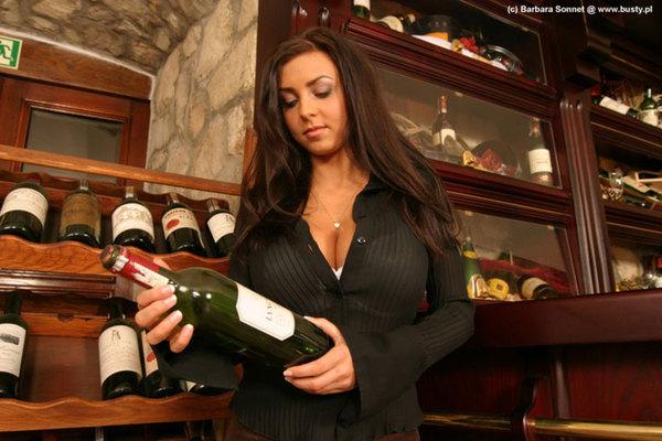 Winery - 07