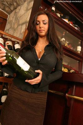 Winery - 08