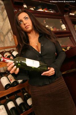 Winery - 09