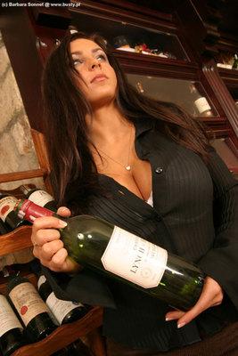 Winery - 10