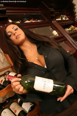 Winery - 11