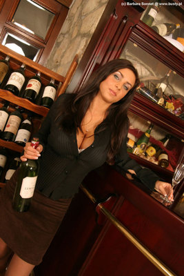 Winery - 12