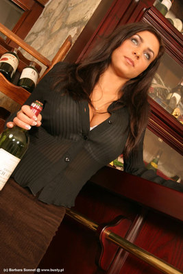 Winery - 13
