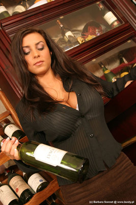 Winery - 14