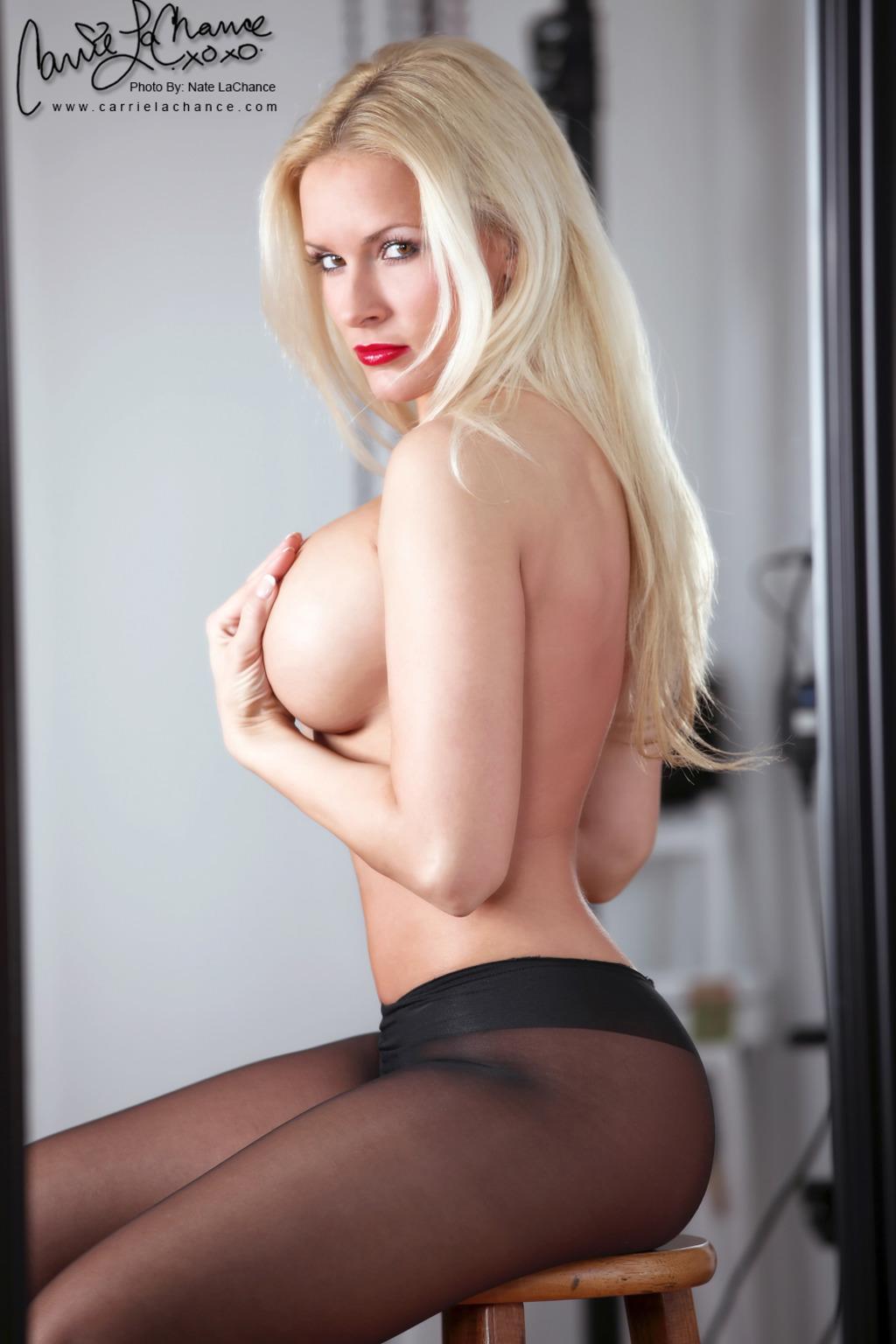 Quality Pantyhose Links Like Us 54
