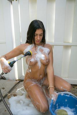 Hot Car Wash - 11