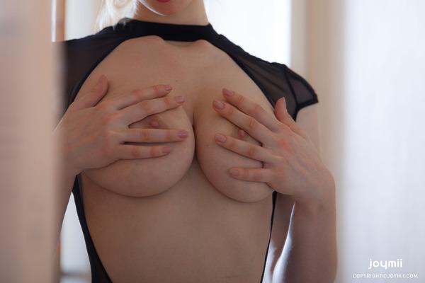 Sassy Bodysuit - 01