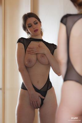 Sassy Bodysuit - 11
