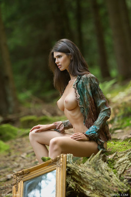 Artistic Tits - 03