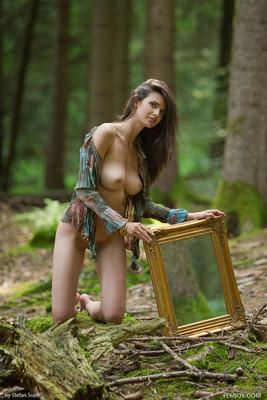 Artistic Tits - 06