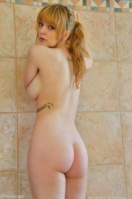 Perfect Tits - 07