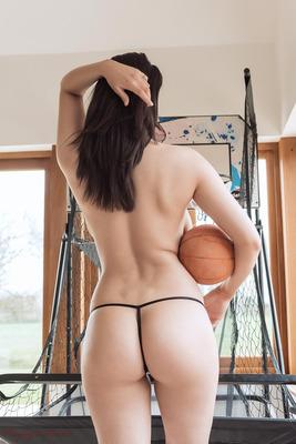 Basketball - 11