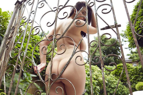 Secret Garden - 12