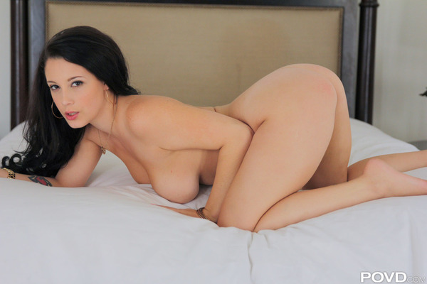 Bootilicious Beauty - 14