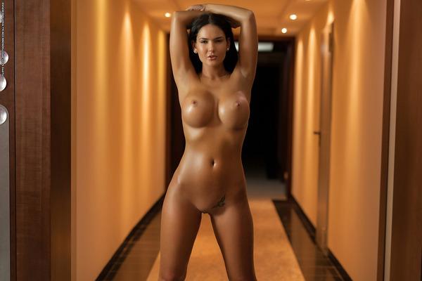 Hotel Nudes - 05