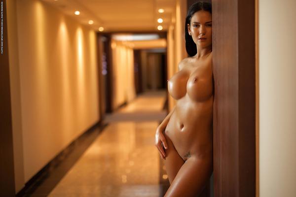 Hotel Nudes - 14