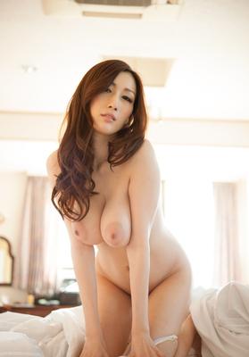 Puffy Nipples - 07