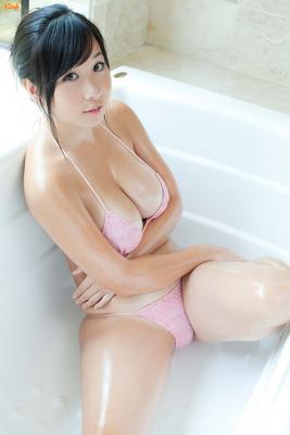 Bath Time - 01