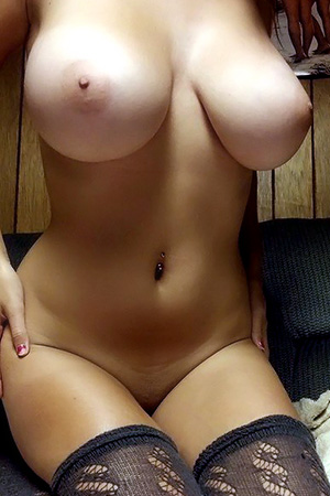 Exgf Hotties in 'Girlfriends With Big Boobies' via Gf Melons