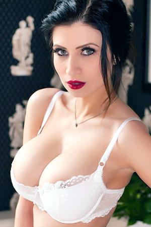 Lilly Roma in 'Budoir' via Studio66 TV