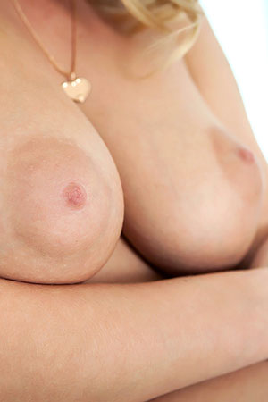 Sarika A in 'Perfectly Shaped' via Sex-Art