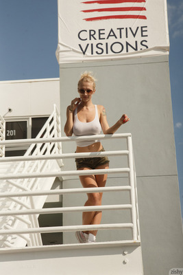 Creative Visions - 13